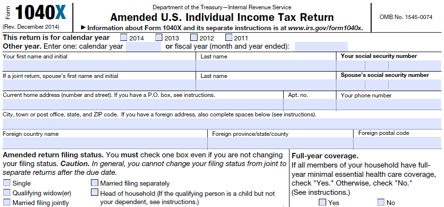 Search results for 1040 form 2014 calendar 2015 for 1040x instructions tax table
