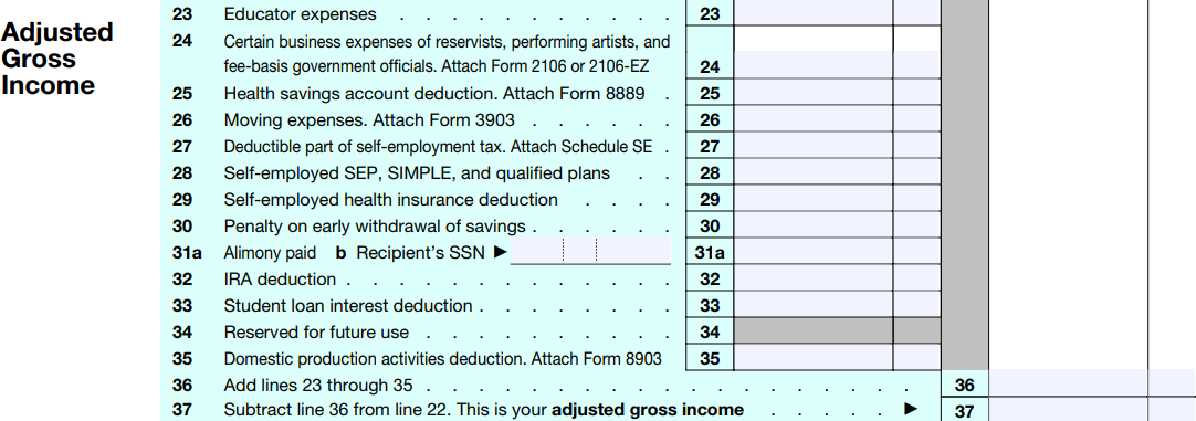 adjusted-gross-income