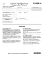 NY Form IT-1099-UI