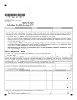 Colorado Form 104CR