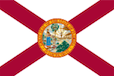 Florida Form DR-501A Flag