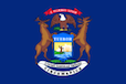 Michigan Taxable Income Flag