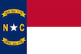 NC Tax Booklet Flag