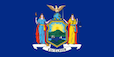 NY Form IT-1099-R Flag
